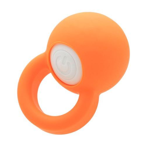 Billede af TENGA VI-BO Orb - Finger Vibrator