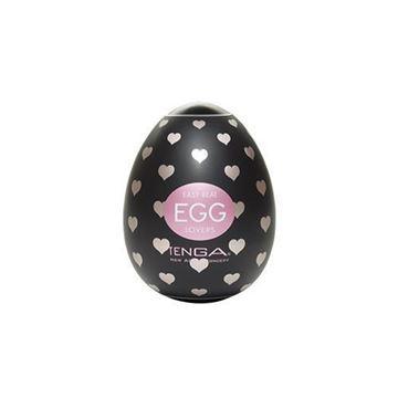 Billede af TENGA Egg Lovers