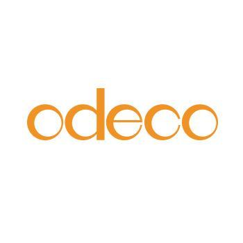 Billede til producenten Odeco