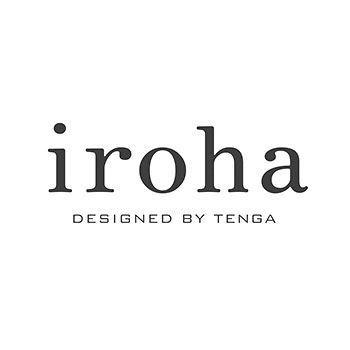 Billede til producenten Iroha