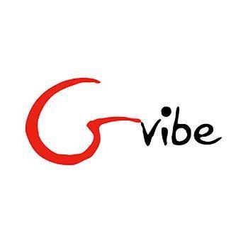 Billede til producenten G-Vibe
