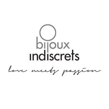 Billede til producenten Bijoux Indiscrets