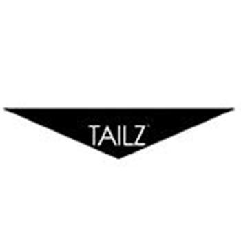 Billede til producenten Tailz