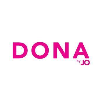 Billede til producenten Dona-by-Jo