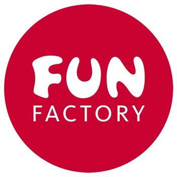 Billede til producenten Fun Factory