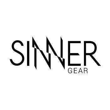 Billede til producenten Sinner Gear