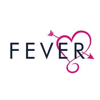 Billede til producenten Fever