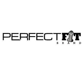 Billede til producenten Perfect Fit