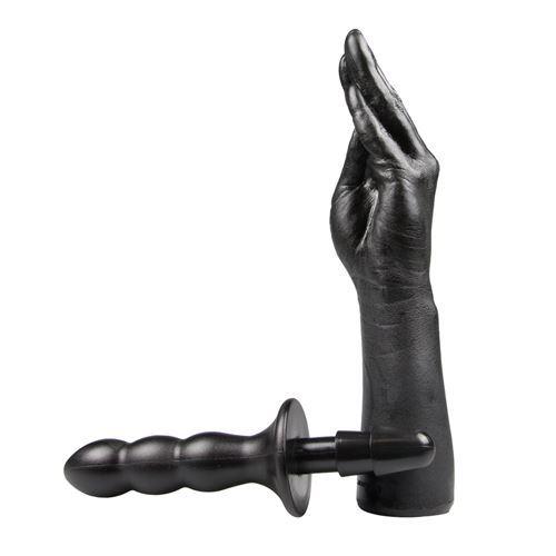 Billede af TitanMen Fisting -  The Fist Hånd