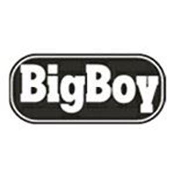 Billede til producenten Big Boy