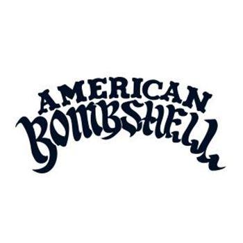 Billede til producenten American Bombshell