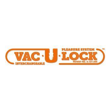 Billede til producenten Vac-U-Lock