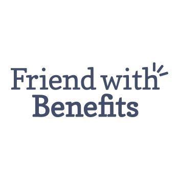 Billede til producenten Friend With Benefits