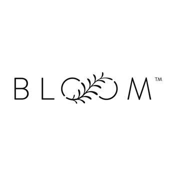 Billede til producenten Bloom
